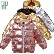 Best value <b>Coat Hh</b> – Great deals on <b>Coat Hh</b> from global <b>Coat Hh</b> ...