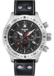 Мужские наручные <b>часы Traser</b> с кожаным ремнем. Оригиналы ...