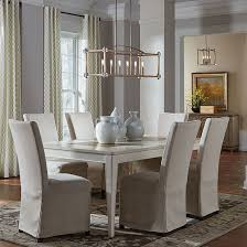 cayden collection casual dining room lighting