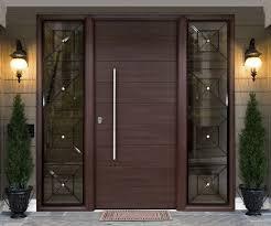 Fresh Unique Home Designs Security Doors For Safety And Aluminum Door  Grezu  Interior