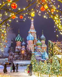 <b>Лекции</b> и семинары | МОСКВА-LIFE STYLE