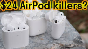 <b>Mi Air 2 SE</b>, A Cheaper <b>Mi Air 2</b> S And The End Of <b>Xiaomi Mi</b> Airdots