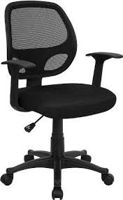 flash furniture mid back black mesh computer chair on httphealthyandfitnesscare bedroomsweet ergonomic mesh computer chair office furniture