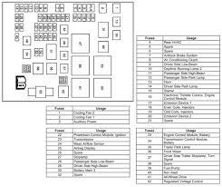 lexus es wiring diagram stereo lexus discover your wiring is300 radio wiring diagram