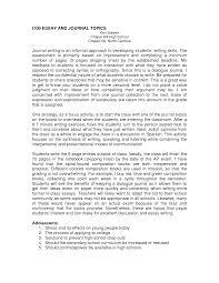 essay topics high schoolrespect essay topics  college essay writing examples  high school     respect essay