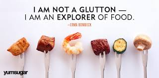 Best Food Quotes. QuotesGram