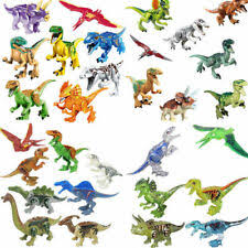 Тираннозавр рекс из <b>Jurassic World</b> тв, кино и видео <b>игра</b> экшн ...