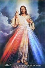 Image result for jesus misericordioso imagen