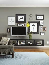 grey living room color schemes home decorating trends homedit gray living room picture home decoratin