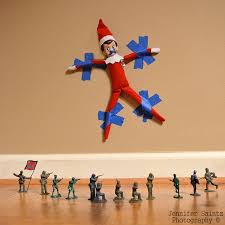 Image result for elf on the shelf