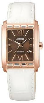 <b>Часы Orient NRAP003T</b> - купить оригинальные наручные <b>часы</b> в ...