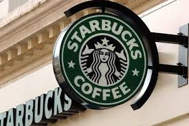 <b>Starbucks</b> promised to pay more corporate tax in the UK following ...