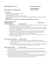 insurance agent resume examples jobresume website insurance agent resume examples jobresume website insurance