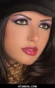هيا يا محبات الجمال و الاناقة images?q=tbn:ANd9GcS