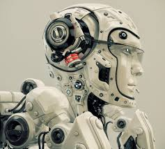 ubs fourth industrial revolution paper how extreme automation ubs fourth industrial revolution paper how extreme automation and connectivity will affect our lives fintech schweiz digital finance news
