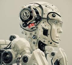 ubs fourth industrial revolution paper how extreme automation ubs fourth industrial revolution paper how extreme automation and connectivity will affect our lives fintech schweiz digital finance news