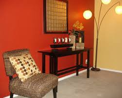 Texture Paints For Living Room Asian Paints Interior Colour Gallery Royal Play Asian Paints