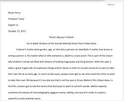 how to start an essay example   Template Template