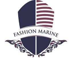 Fashion Marine