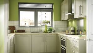 green kitchen cabinets couchableco: olive green kitchen cabinets feel to your kitchen on a