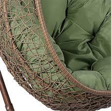 <b>Подвесное кресло Афина</b> AFM-219 B купить в интернет ...
