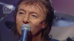 <b>Chris Norman</b> - It's Alright (One Acoustic Evening) - YouTube