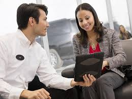 <b>Jimmy Smith</b> Buick GMC - New and Used Cars For Sale, Auto ...