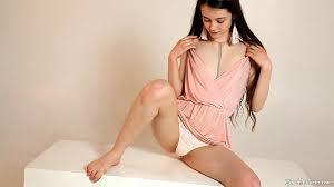 alissa anna vlasova pictures HD Porn - Popular Videos - HD Sex Org