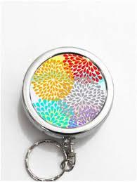 RainbowSky Howling Wolf Under Moon <b>Mini Portable Pocket</b> Purse ...