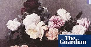 My favourite album: <b>Power</b>, <b>Corruption</b> & Lies by <b>New Order</b> | New ...