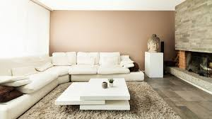 best furniture brand best furniture images