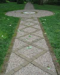 patio steps pea size x:  images about patio ideas on pinterest patio backyards and travertine