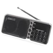 «<b>Радиоприемник Сигнал electronics</b> РП-226» — Результаты ...