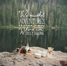 nature-quotes-we-must-take-adventures.jpg