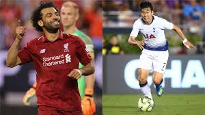 When is the 2019 Champions League Final?: Date, time, channel ...