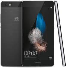 Huawei P8 Lite Price in Malaysia & Spec | TechNave