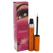 Shop GrandeLash MD <b>4mL</b> Eyelash Formula (6 Month Supply) - <b>4</b> ...