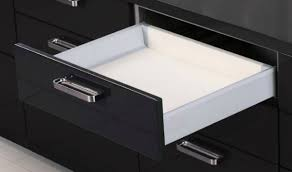 soft close drawers box:  shallowdrawbox