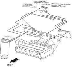 ba engine wiring diagram ba image wiring diagram engine diagram b16a wiring diagrams on b16a2 engine wiring diagram