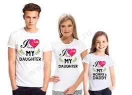 Женские <b>футболки</b> и топы — купить на Яндекс.Маркете