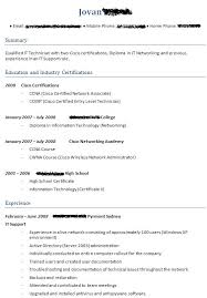 critique my resume please  i didn    t put experience first because i hardly have any