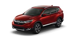 new car launches europe2017 Honda CRV will not launch in Europe until late 2017