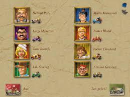 dr drago s madcap chase bluebyte 1995 recensione di dr drago s madcap chase è lo stesso dr drago egli appare dopo il primo stage e insegue il giocatore che meno si è avvicinato al primo obiettivo