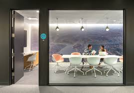 bestor architecture beats by dre headquarters beats by dre office