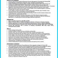 cover letter resume objective business analyst resume objective business analyst resume objective