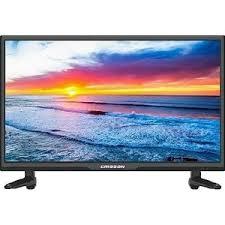 Купить <b>LED Телевизор Erisson 39LES85T2</b> недорого в интернет ...