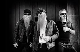 "Album Review: ""<b>Degüello</b>"" by <b>ZZ Top</b> 