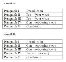 dorian gray essay   plagiarism free best paper writing website    dorian gray essay