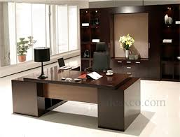 executive office furniture bedroomattractive executive office chairs