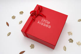 Baby Hampers | Baby Gift Store | <b>little kisses</b>